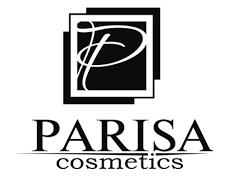 PARISA Сosmetics.
