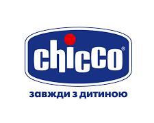 CHICCO — партнёр Prime Trade Group.
